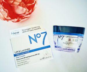3 Drugstore Wrinkle Creams that Really Work - Living